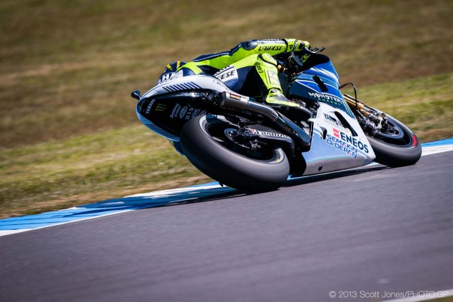 Friday at Phillip Island with Scott Jones Friday Phillip Island MotoGP 2013 Scott Jones 13 635x423