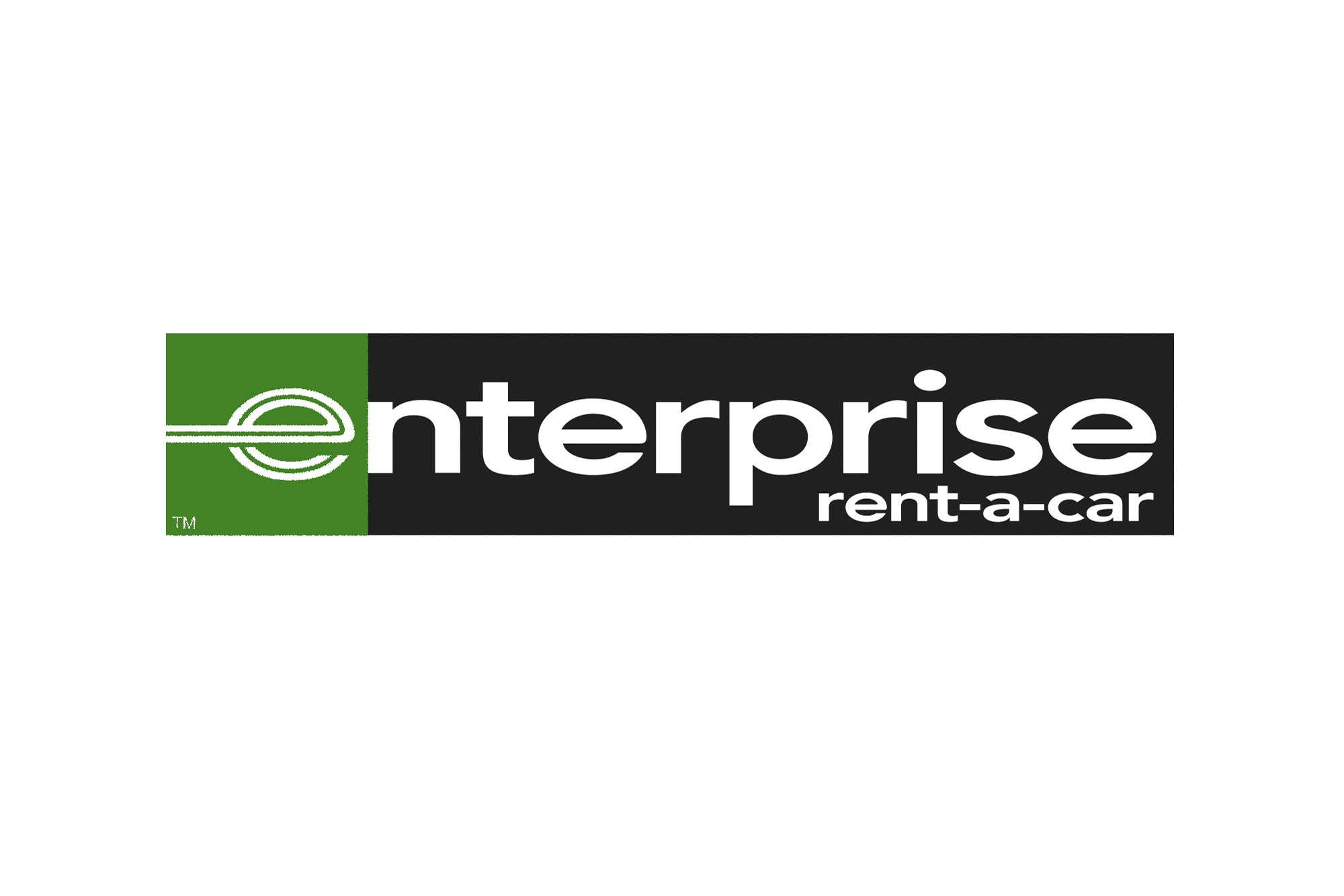 Enterprise Car Rental Feedback