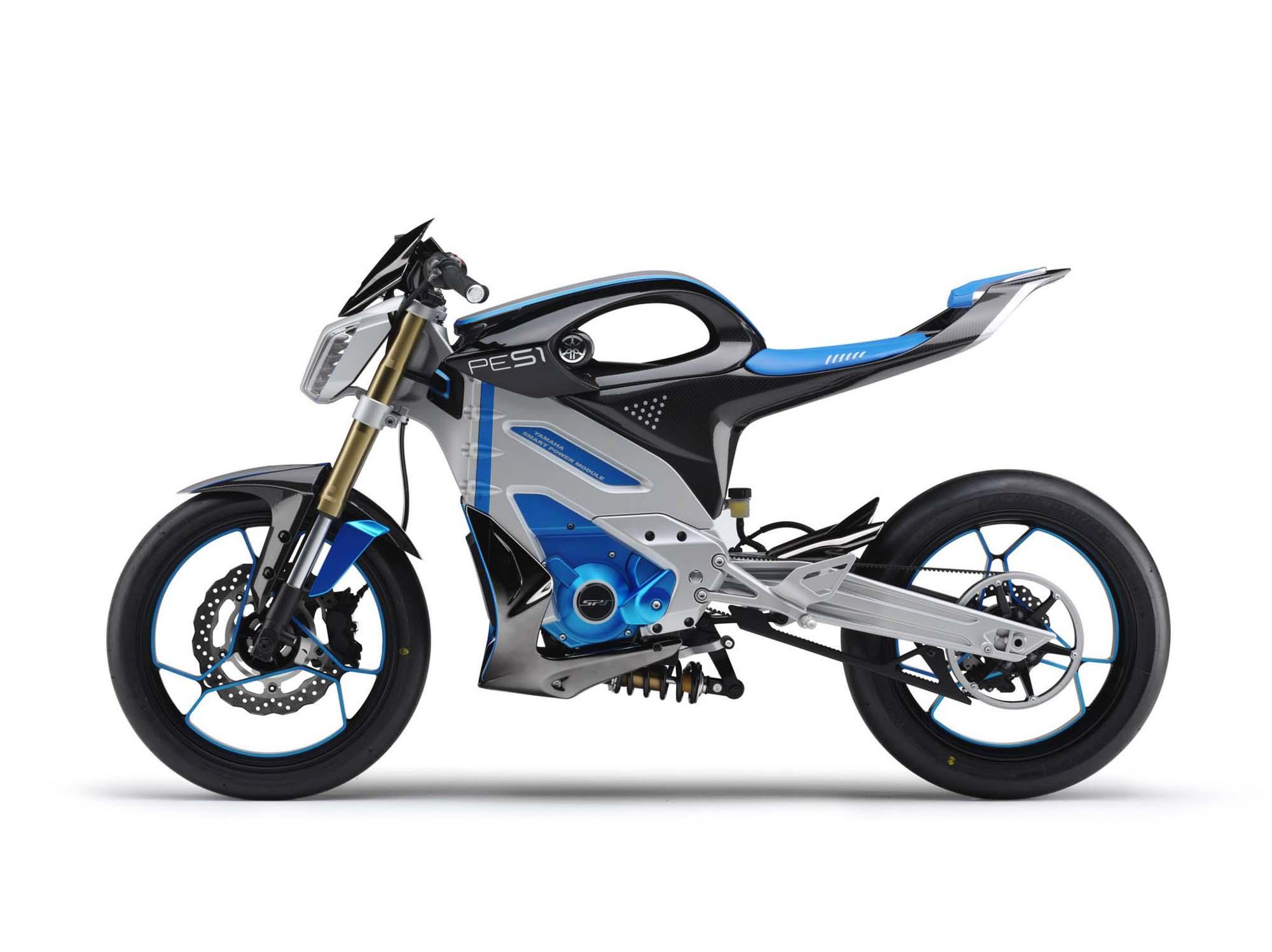 La sportive verte du futur - Page 13 Yamaha-PES1-electric-concept-02