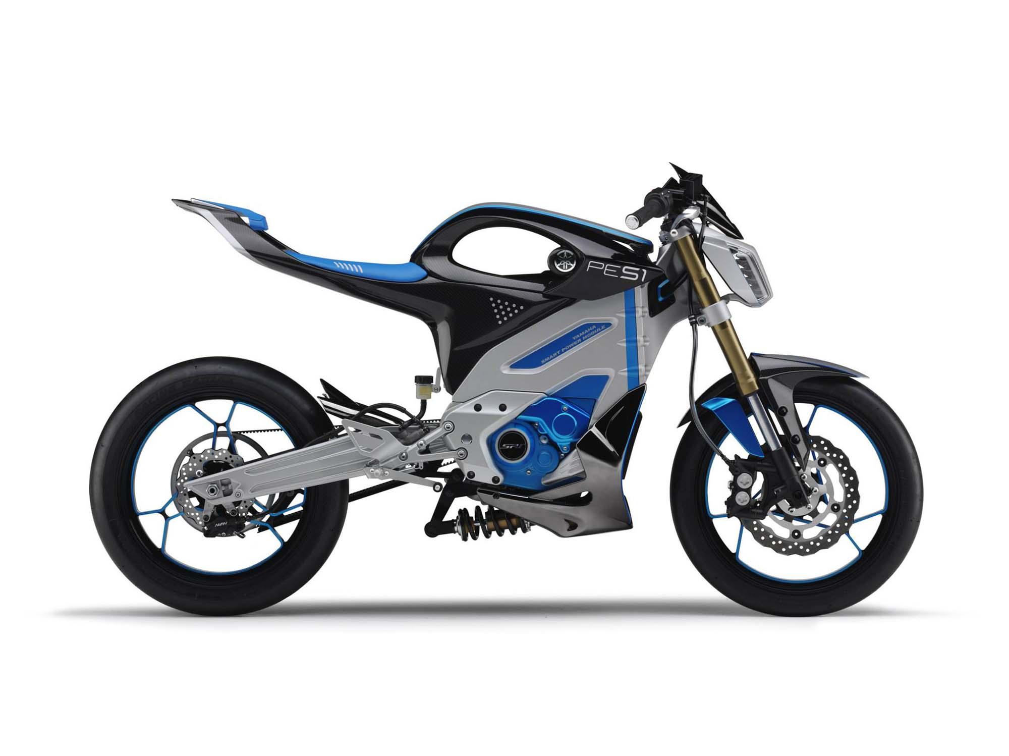 La sportive verte du futur - Page 13 Yamaha-PES1-electric-concept-03