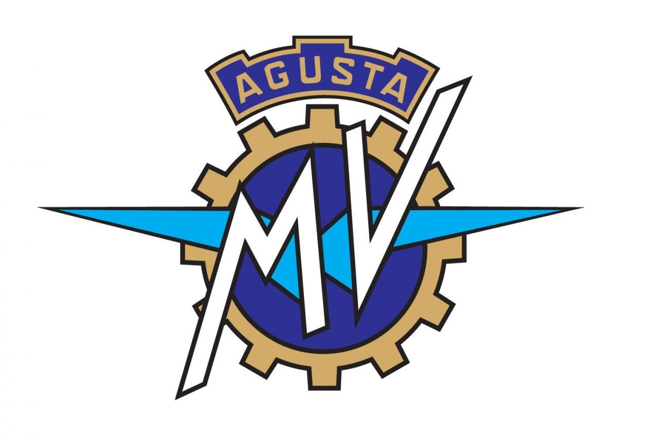 MV Agusta Will Debut Two More Motorcycles in 2014 mv agusta logo 635x423