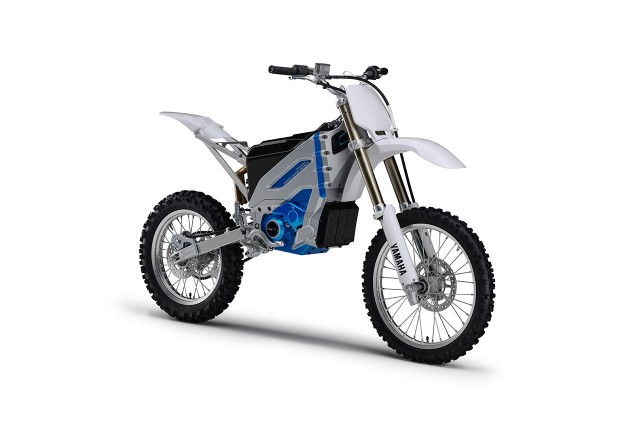 Yamaha PED1 Concept    Electrics Are About to Get Dirty yamaha ped1 concept 635x425