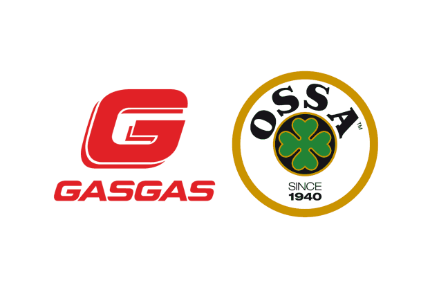 Gas Gas and Ossa Merge gas gas ossa 635x425