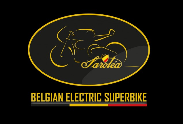 After a 50 Year Hiatus, Saroléa Announces Return to Racing sarolea motorcycles logo 635x431