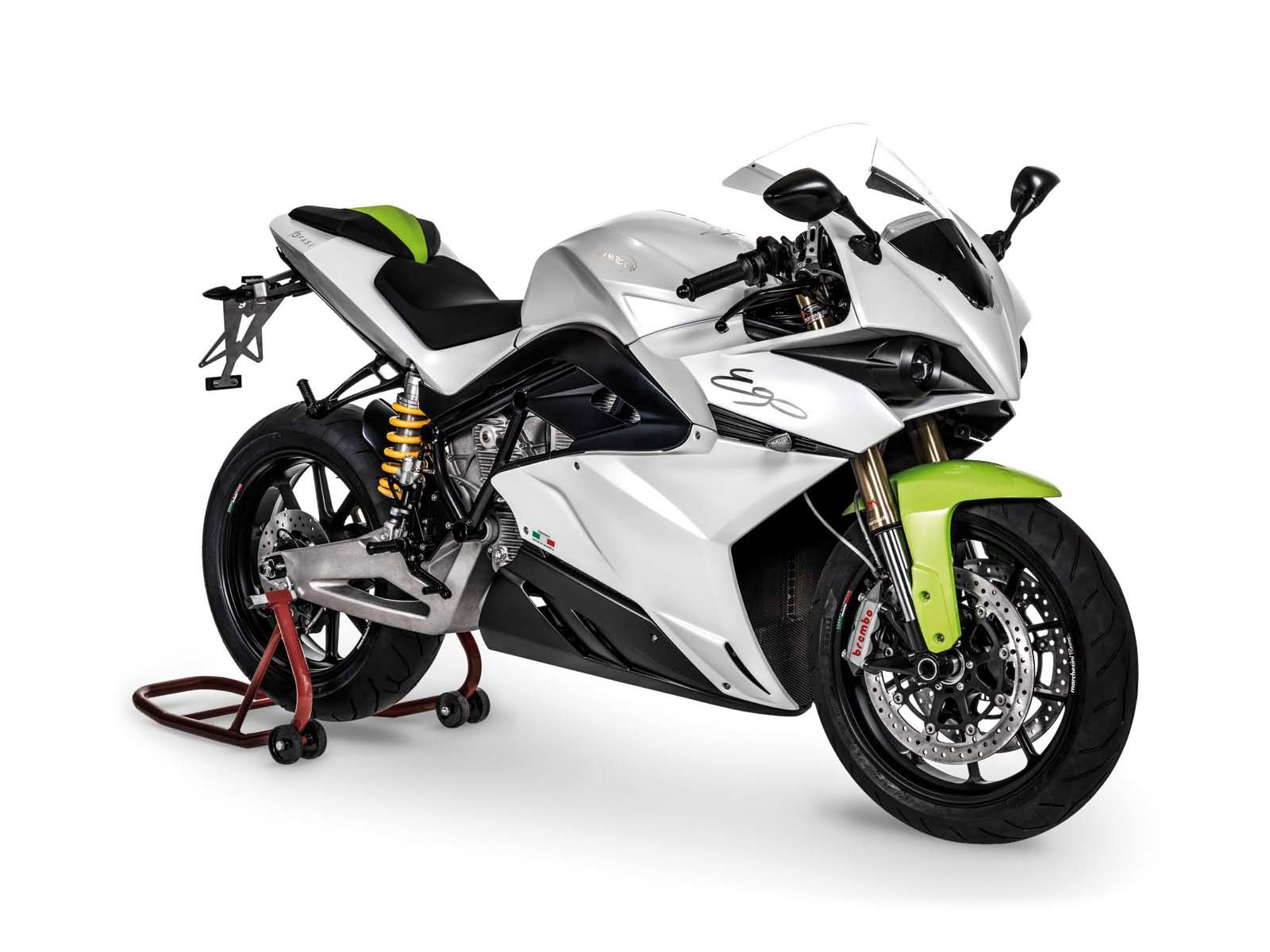energica ego electric superbike now coming in 2015. Black Bedroom Furniture Sets. Home Design Ideas