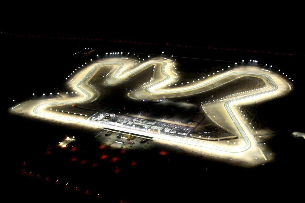 [GP] Qatar Losail-international-circuit-aerial