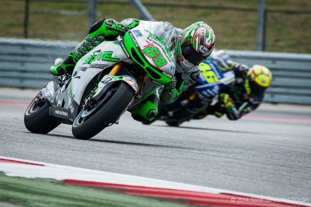 Friday at Austin with Scott Jones 2014 Friday COTA Austin MotoGP Scott Jones 04 635x423