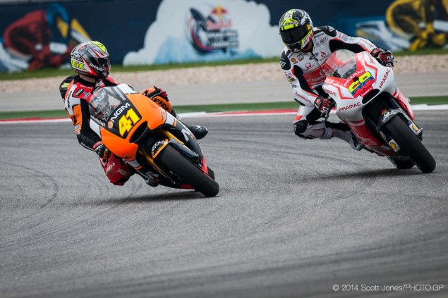 Saturday at Austin with Scott Jones 2014 Saturday COTA Austin MotoGP Scott Jones 02 635x423