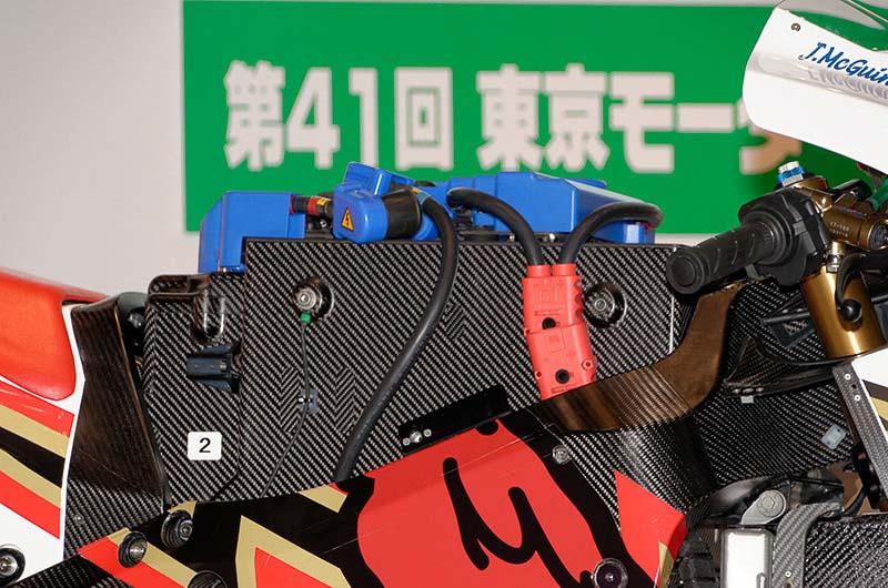 La sportive verte du futur - Page 14 Mugen-Shinden-Ni-no-fairings-01