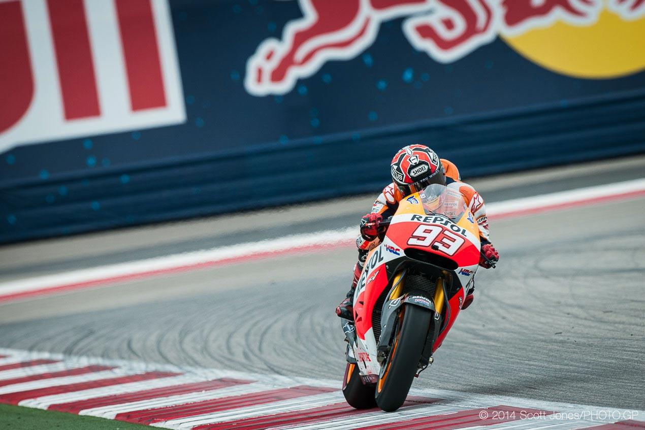Motogp Results Austin Texas 2014 | MotoGP 2017 Info, Video, Points Table