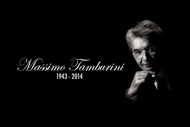 A Great Loss: Massimo Tamburini Has Died massimo tamburini rip 635x425