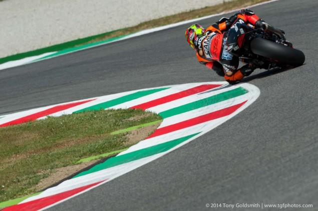 2014-Saturday-Italian-GP-Mugello-MotoGP-Tony-Goldsmith-06