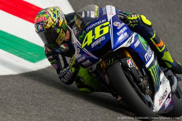2014-Saturday-Italian-GP-Mugello-MotoGP-Tony-Goldsmith-20