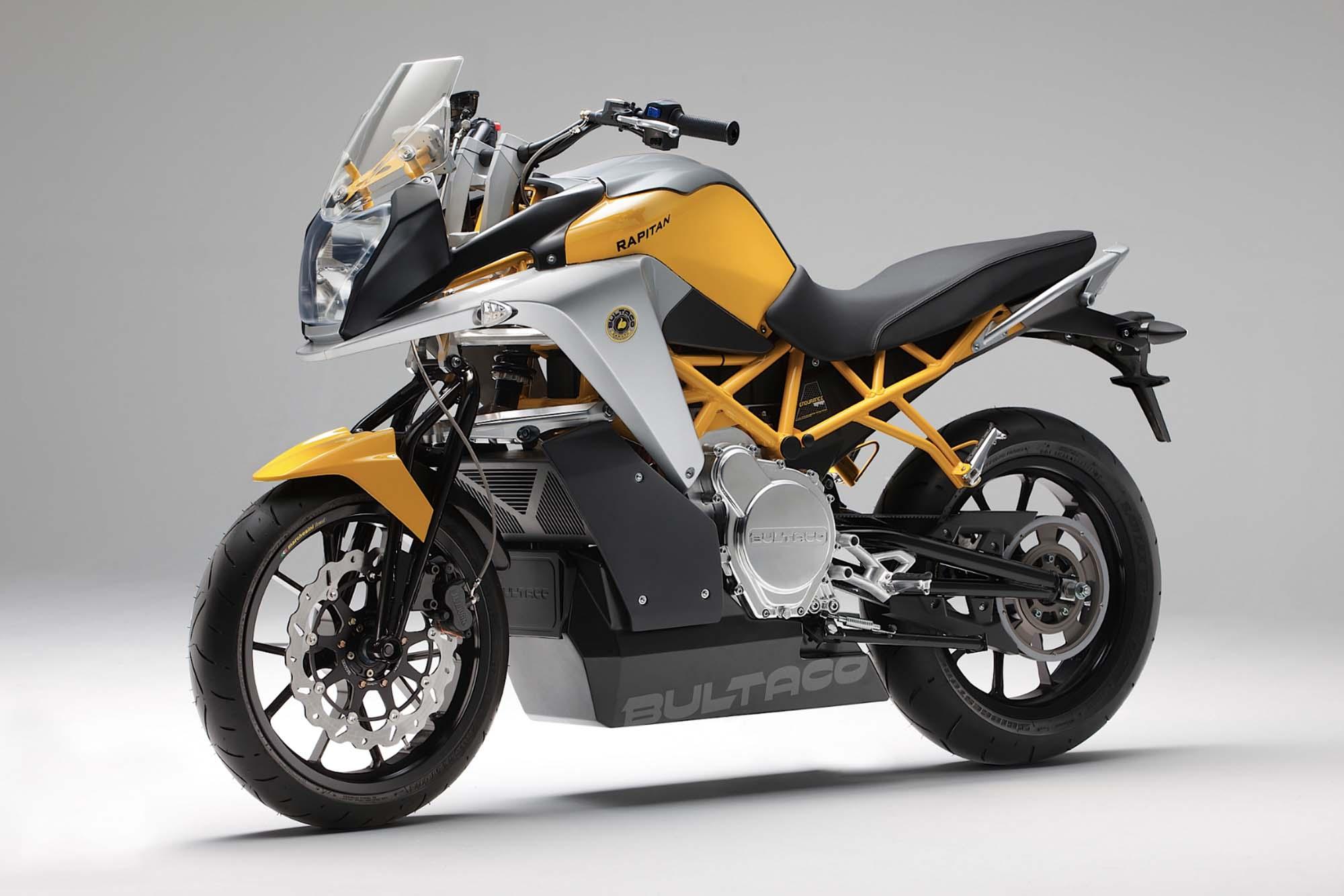 La sportive verte du futur - Page 15 Bultaco-Rapitan-Electric-street-bike-01