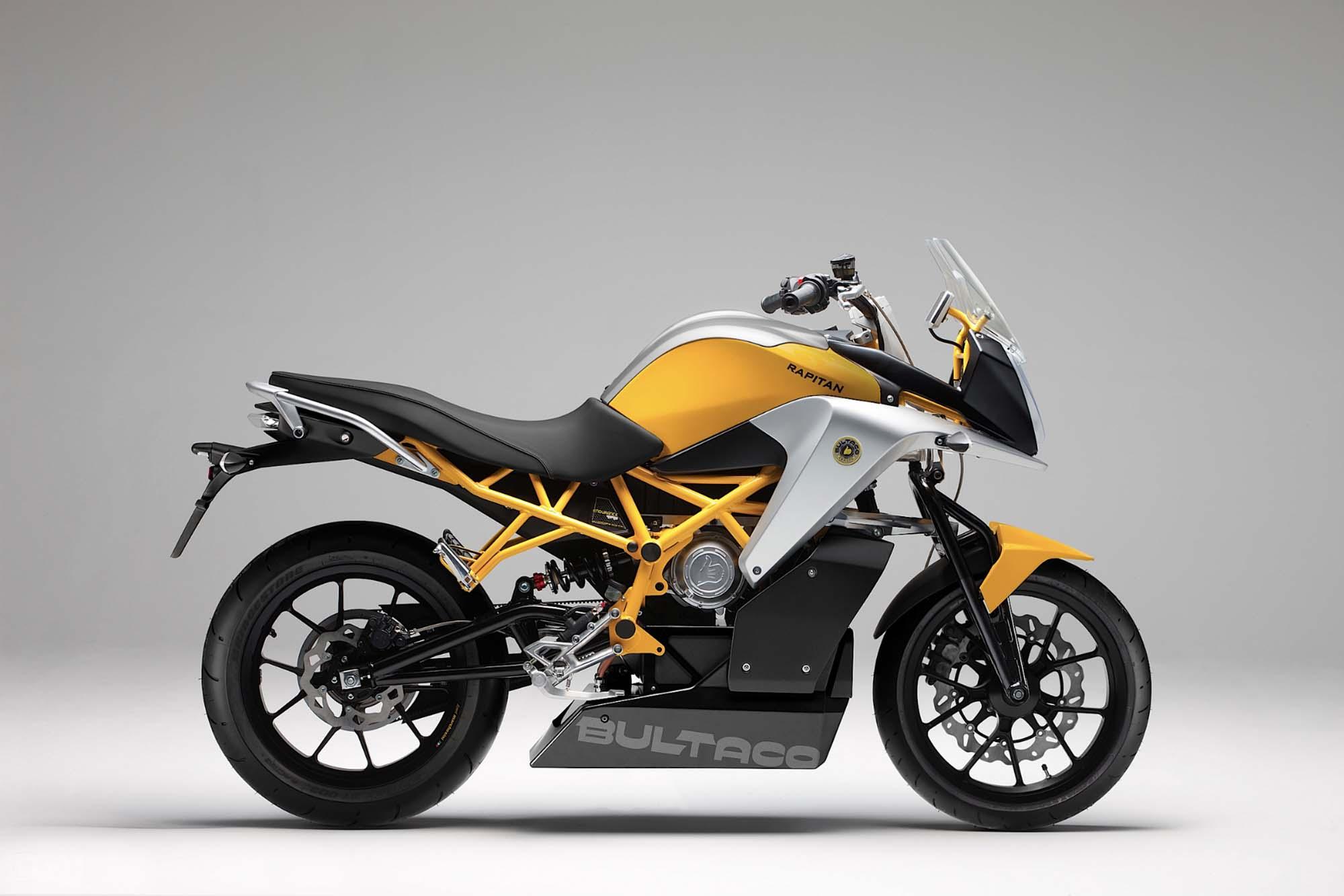 La sportive verte du futur - Page 15 Bultaco-Rapitan-Electric-street-bike-02