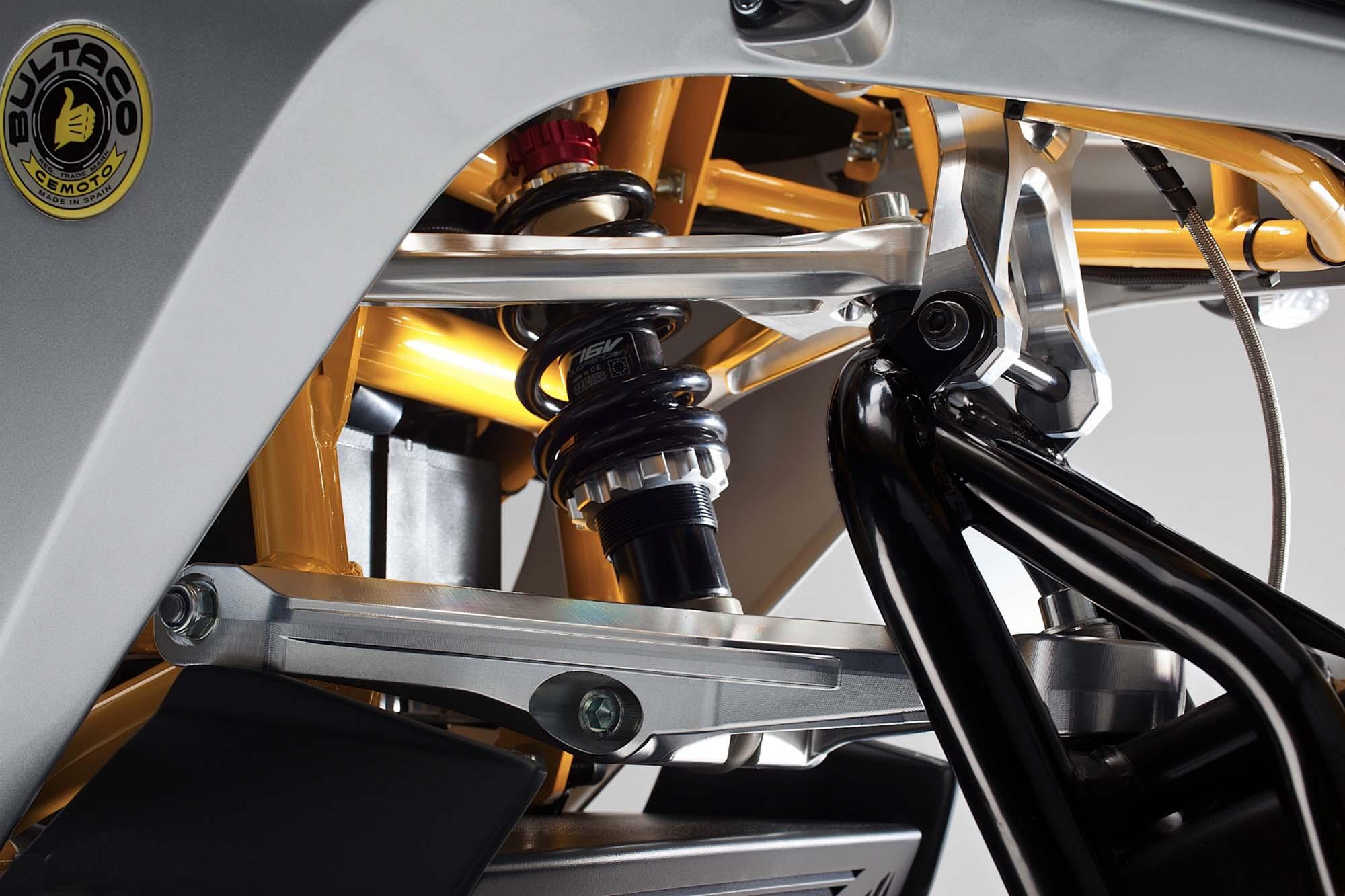 La sportive verte du futur - Page 15 Bultaco-Rapitan-Electric-street-bike-04