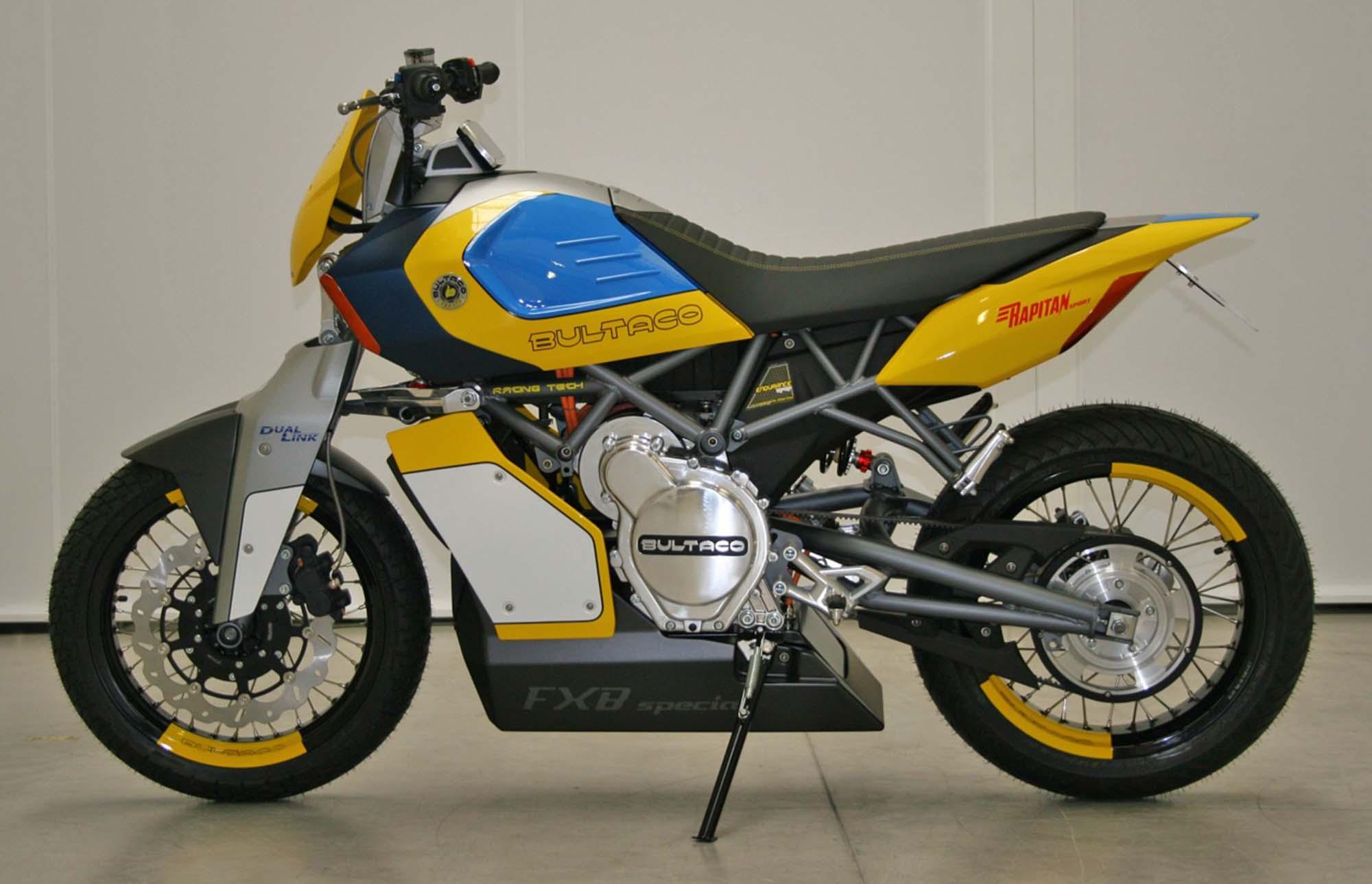 La sportive verte du futur - Page 15 Bultaco-Rapitan-Sport-Electric-street-bike-02