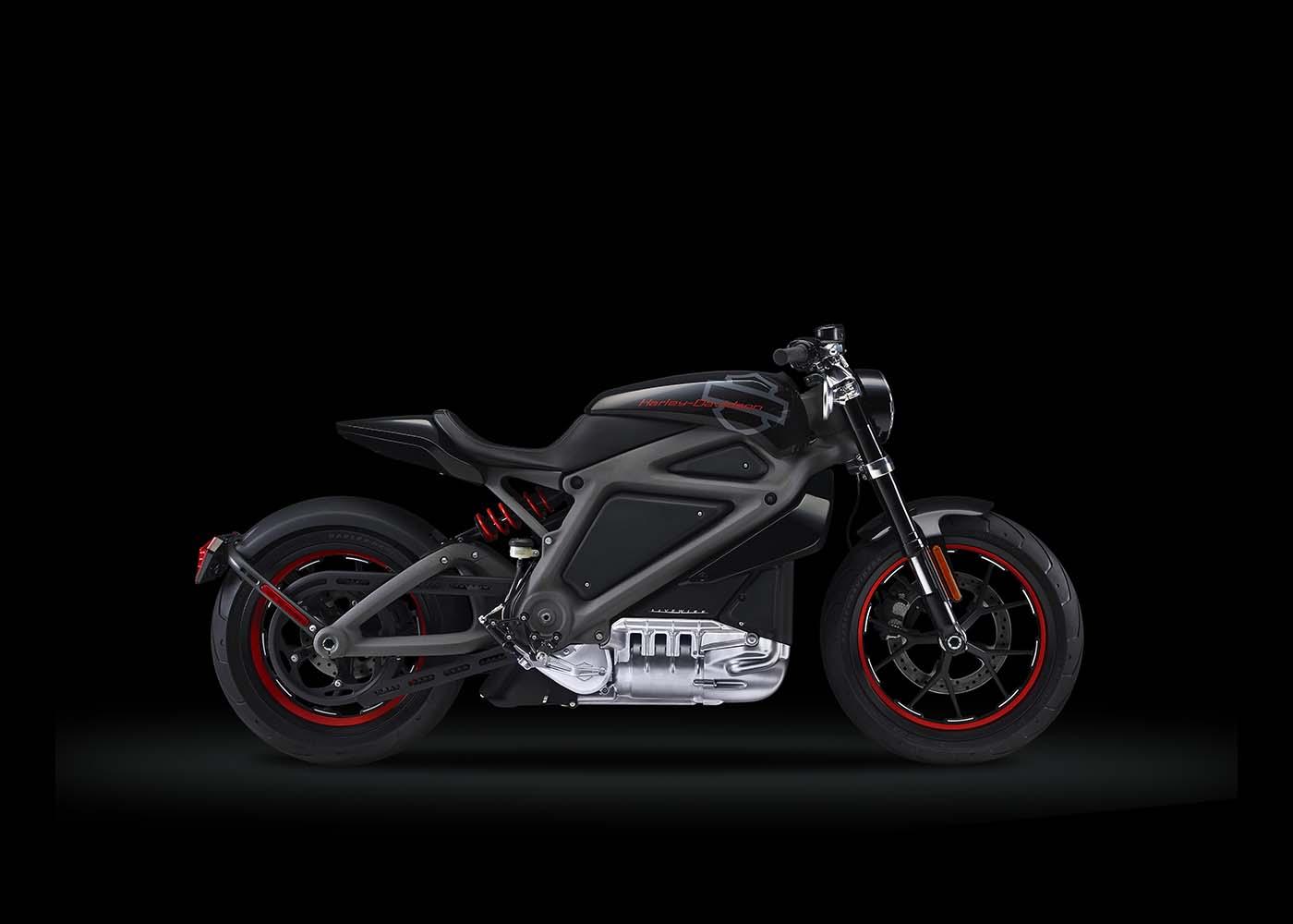 La sportive verte du futur - Page 15 Harley-Davidson-Livewire-electric-motorcycle-08