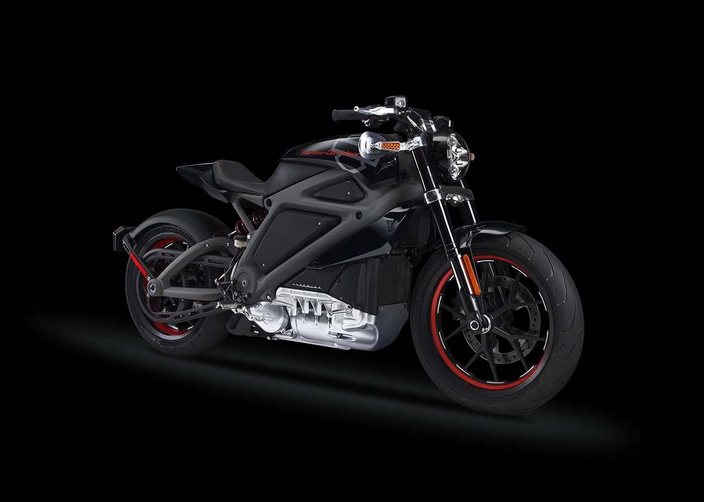 La sportive verte du futur - Page 15 Harley-Davidson-Livewire-electric-motorcycle-12