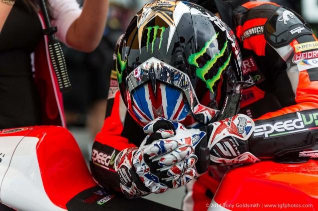 Saturday-Dutch-TT-2014-MotoGP-Tony-Goldsmith-16