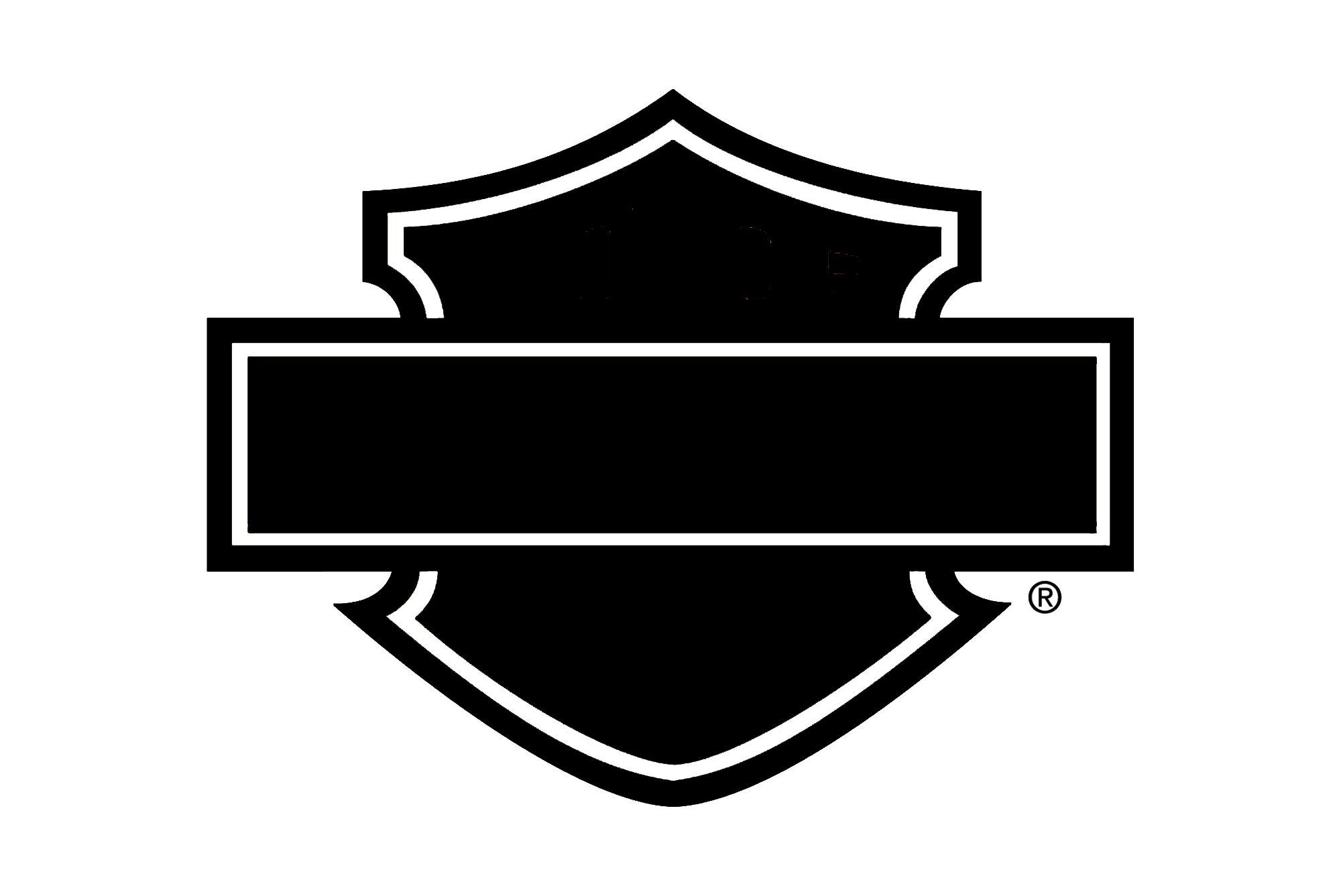 Harley Davidson Symbol: Harley-Davidson Laying Off 200 US Workers