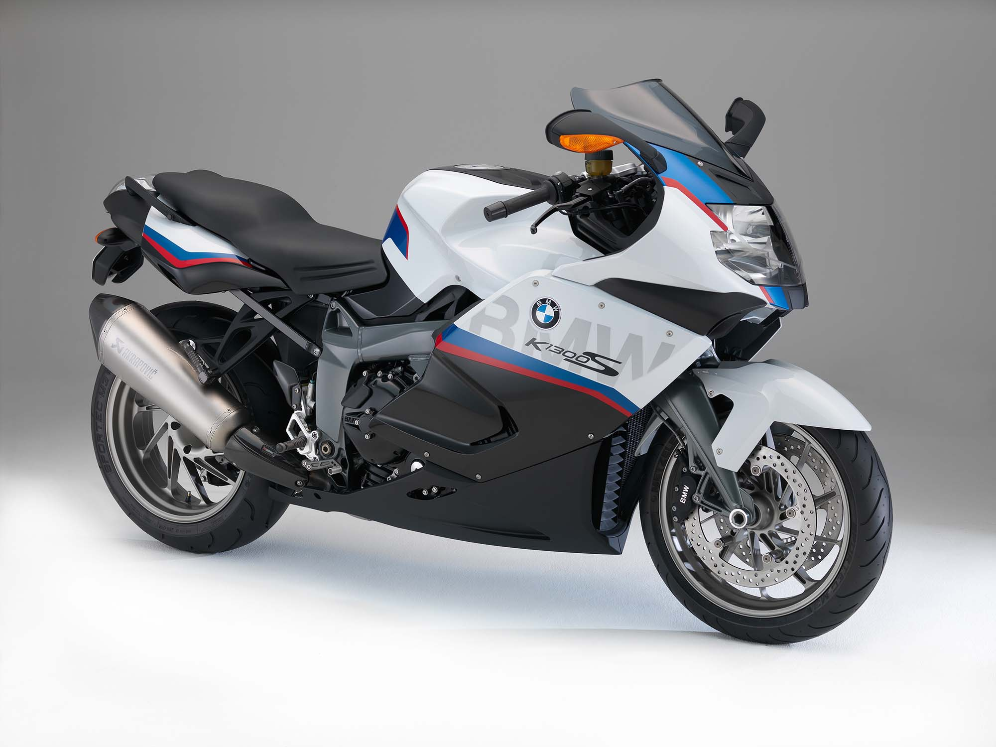 2015 bmw k1300s motorsport a swan song asphalt rubber