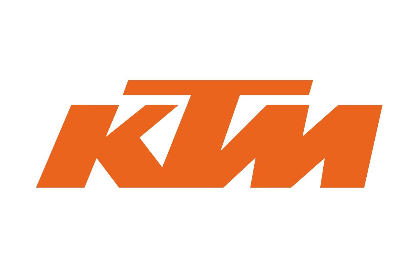KTM Announces Plans to...