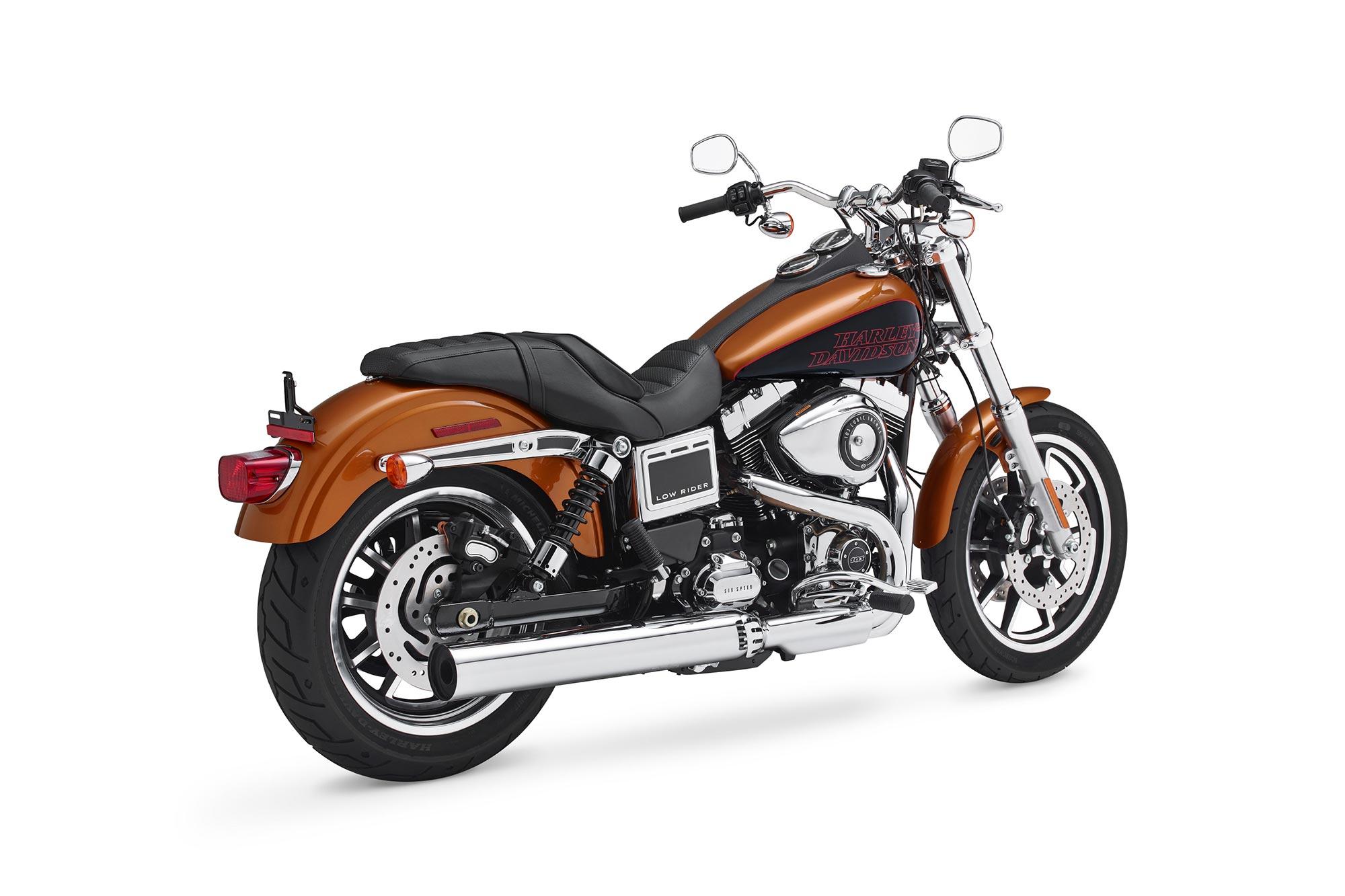 Harley Davidson Aftermarket Dealers