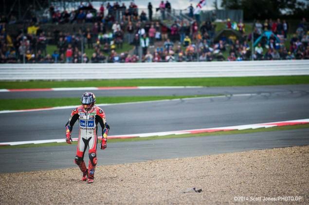 Saturday-MotoGP-Silverstone-British-GP-Scott-Jones-13