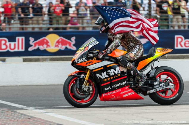 Sunday-Indianapolis-MotoGP-Indianapolis-GP-Tony-Goldsmith-15