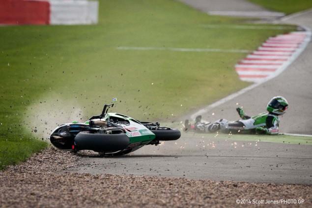 Sunday-MotoGP-Silverstone-British-GP-Scott-Jones-04