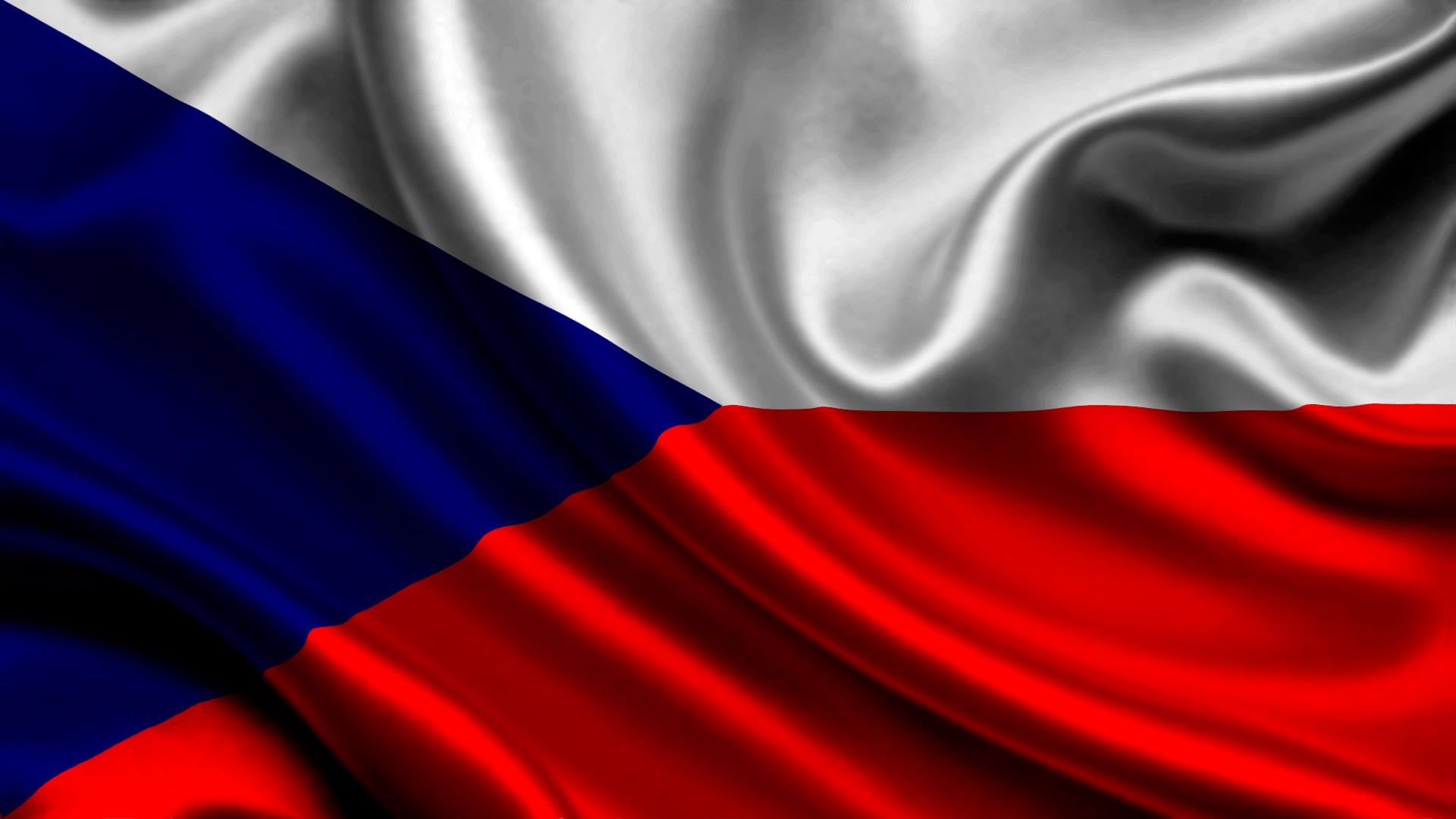 MotoGP: Czech GP Ticket Sales Suspended - Asphalt & Rubber