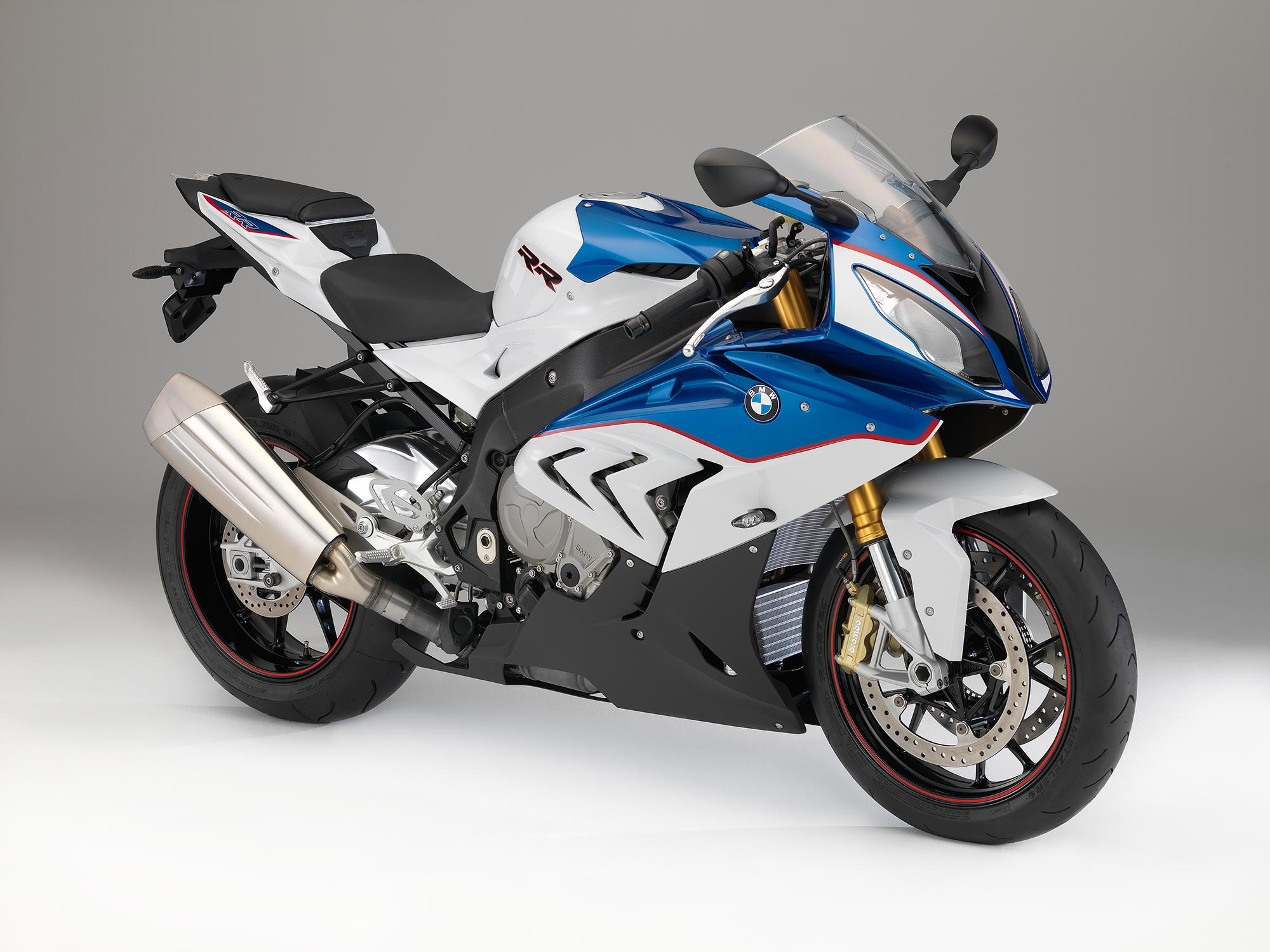 Bmw S Rr on Bmw S1000rr Exhaust