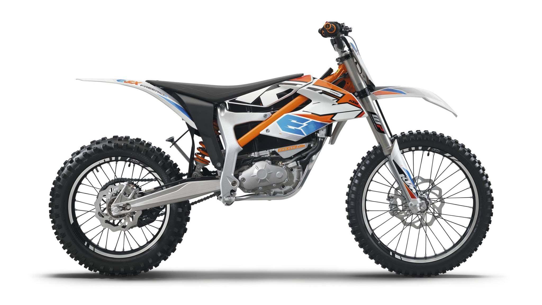 La sportive verte du futur - Page 15 KTM-Freeride-E-electric-dirtbike-E-SX-E-XC-10