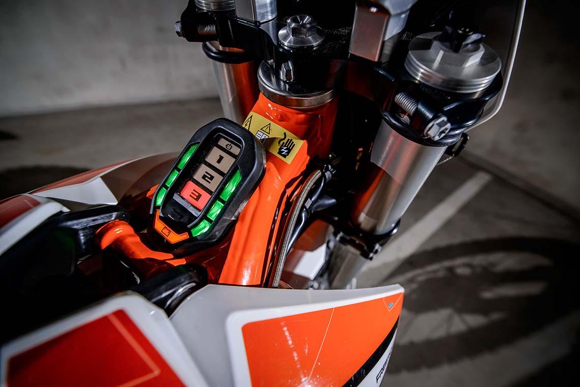 La sportive verte du futur - Page 15 KTM-Freeride-E-electric-dirtbike-E-SX-E-XC-24