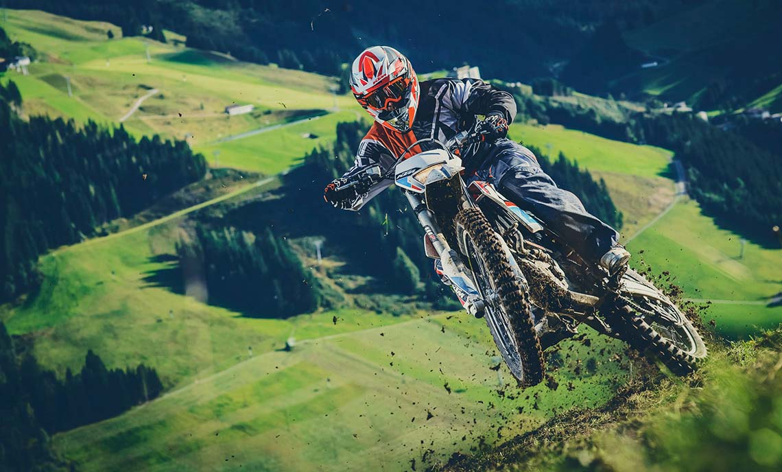 La sportive verte du futur - Page 15 KTM-Freeride-E-electric-dirtbike-E-SX-E-XC-40
