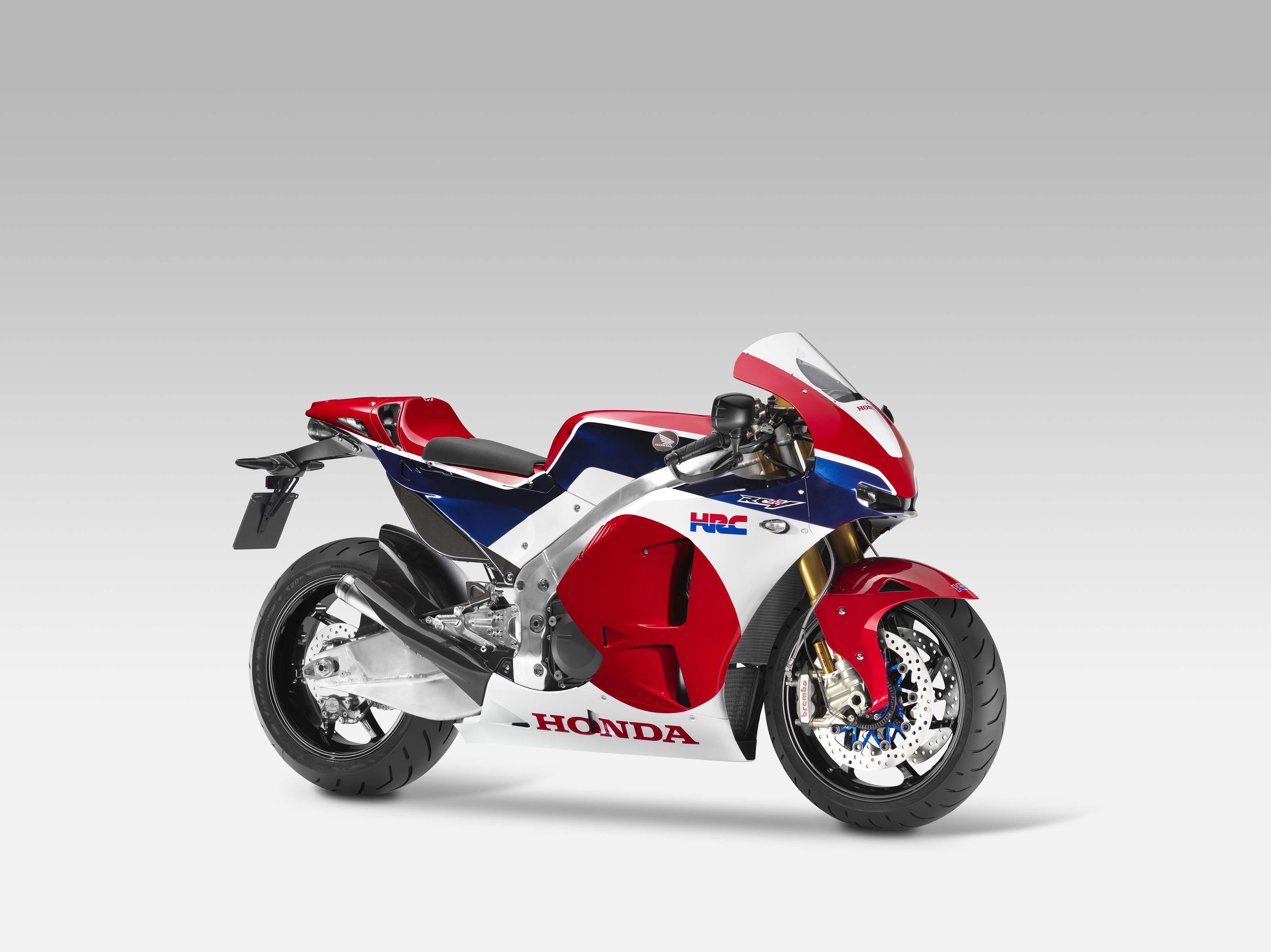 EICMA 2015-Honda-RC213V-S-prototype-01