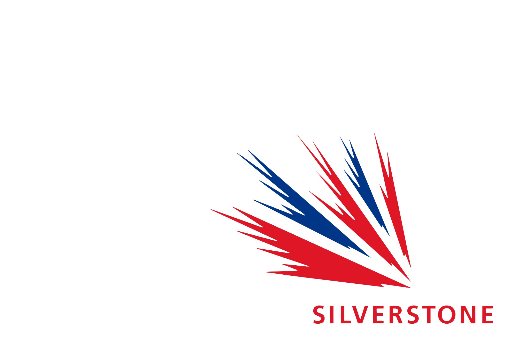 Silverstone Confirmed To Host British GP in 2015 & 2016 ...