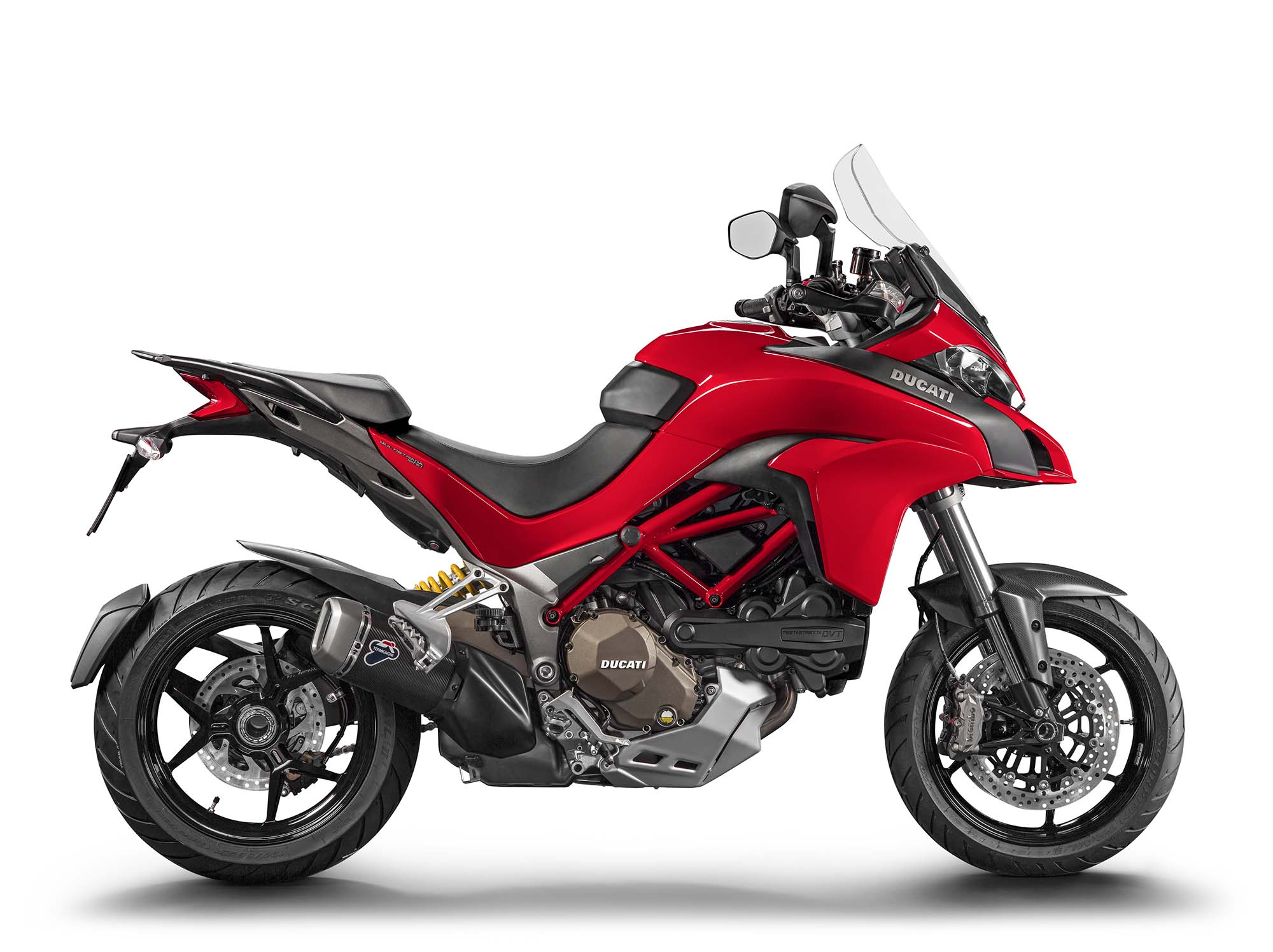 ducati multistrada 1200 side stand recall. Black Bedroom Furniture Sets. Home Design Ideas