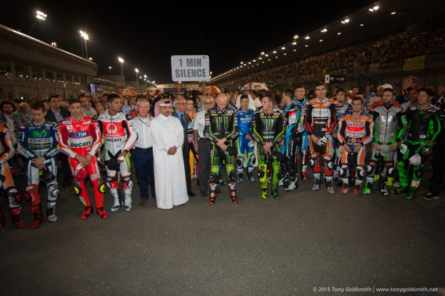 Sunday-Losail-MotoGP-Grand-Prix-of-Qatar-Tony-Goldsmith-2691