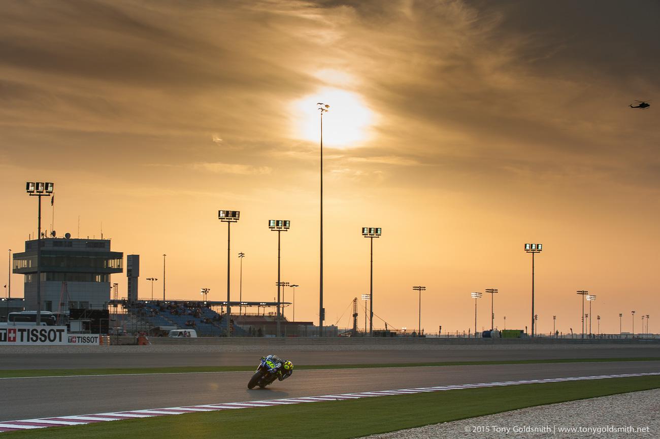 Motogp Qatar Full Race 2015 | MotoGP 2017 Info, Video, Points Table