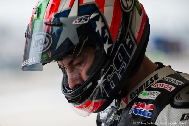Saturday-COTA-MotoGP-Grand-Prix-of-of-the-Americas-Tony-Goldsmith-7216
