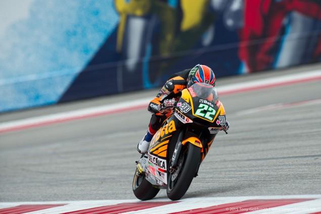 Sunday-COTA-MotoGP-Grand-Prix-of-of-the-Americas-Tony-Goldsmith-2631