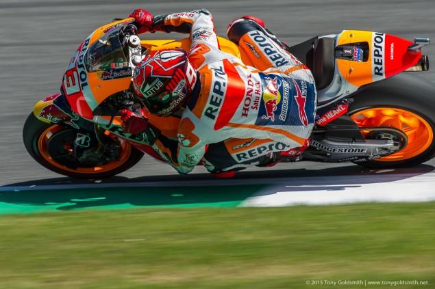 Friday-Mugello-MotoGP-Grand-Prix-of-Italy-Tony-Goldsmith-457