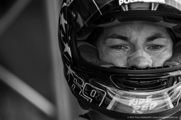 Saturday-Mugello-MotoGP-Grand-Prix-of-Italy-Tony-Goldsmith-1177