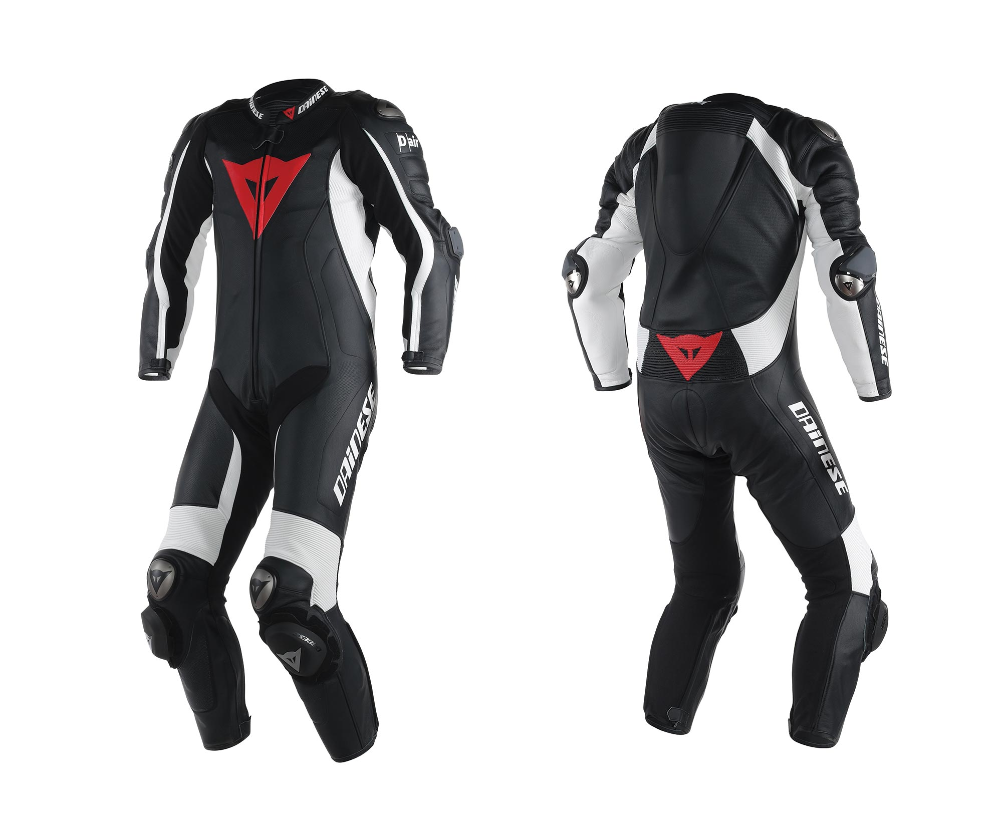 dainese d air racing suits coming to the usa asphalt rubber. Black Bedroom Furniture Sets. Home Design Ideas