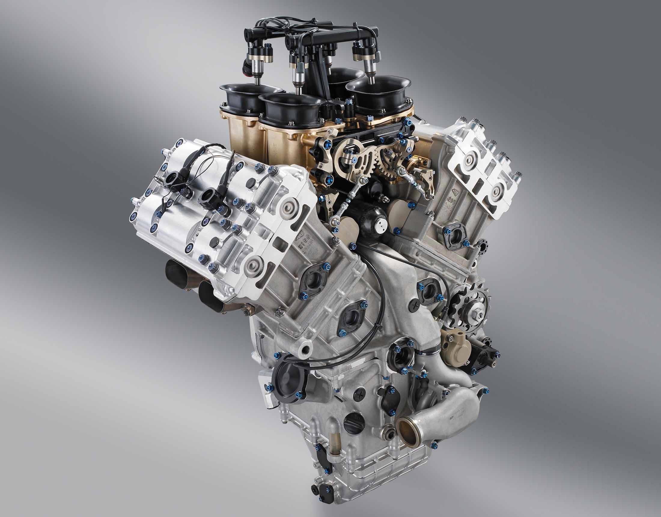 Image result for all moto gp bike engine
