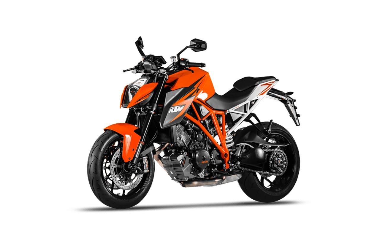 2018 ktm 1290 super duke r. exellent 2018 with 2018 ktm 1290 super duke r e