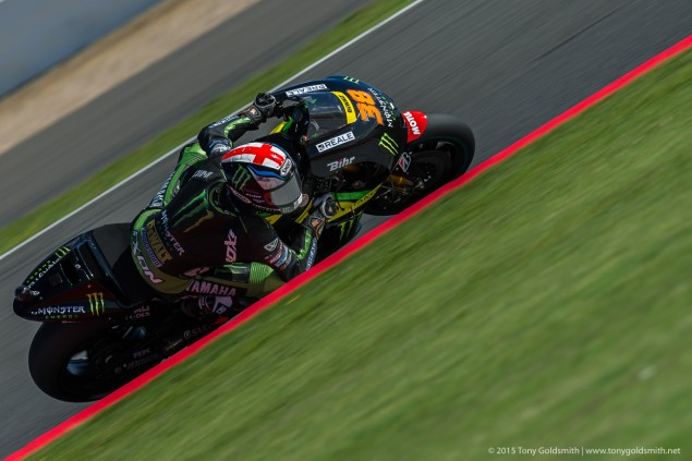 Friday-Silverstone-British-Grand-Prix-MotoGP-2015-Tony-Goldsmith-109