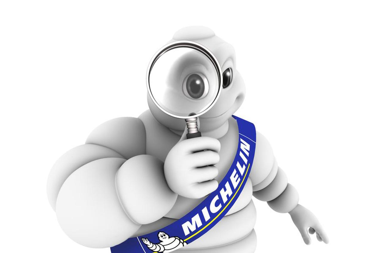 Michelin Schedules Extra MotoGP Tires Tests for December